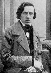 frederic_chopin_photo-jpeg